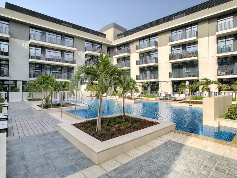 residential apartment for sale in jvc jumeirah village circle