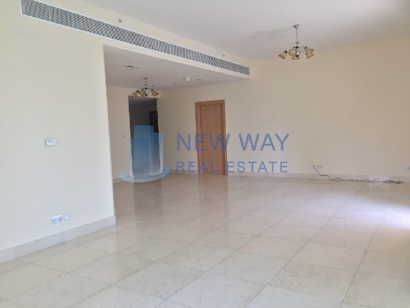 residential apartment for rent in dubai marina