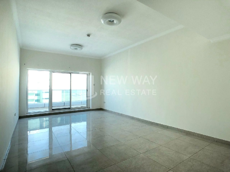 residential apartment for rent in business bay