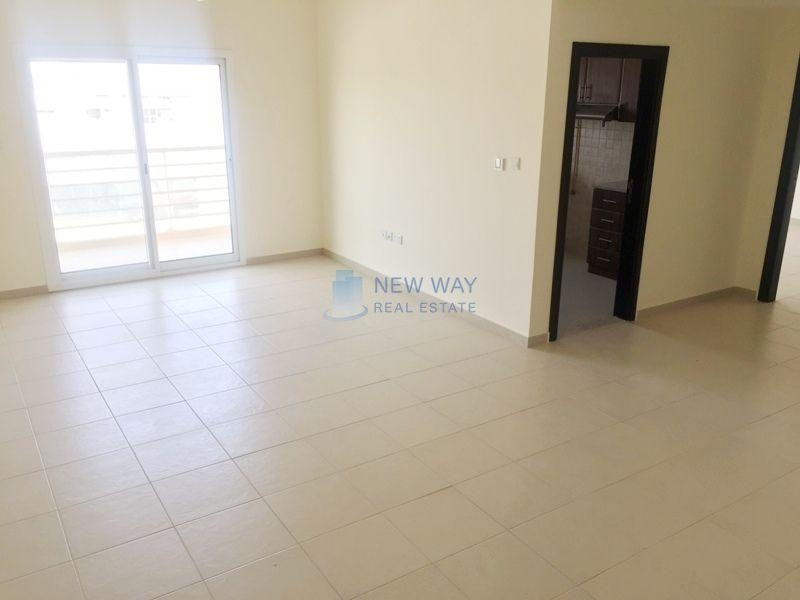 residential apartment for rent in dubai silicon oasis