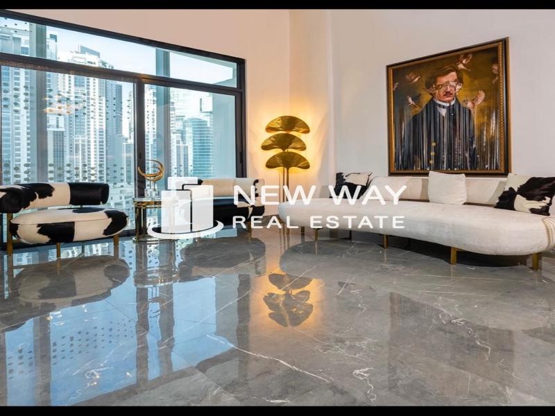 residential apartment for sale in arjan