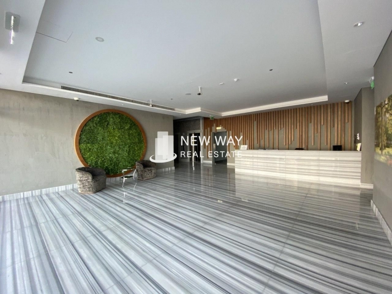 Apartment For Rent in Dubai arjan
