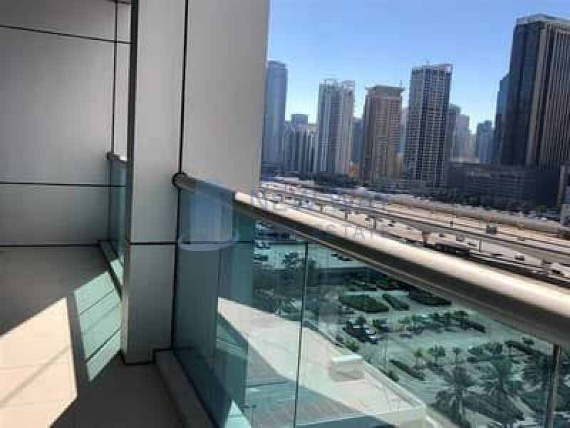 commercial office for sale in jlt jumeirah lake towers