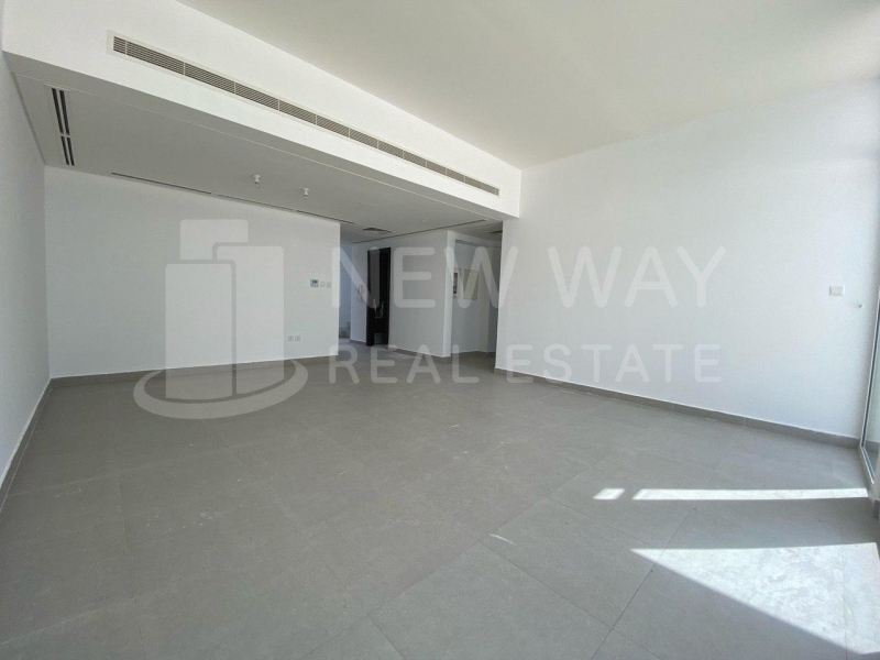 Villa | Townhouse For Rent in Dubai arabella