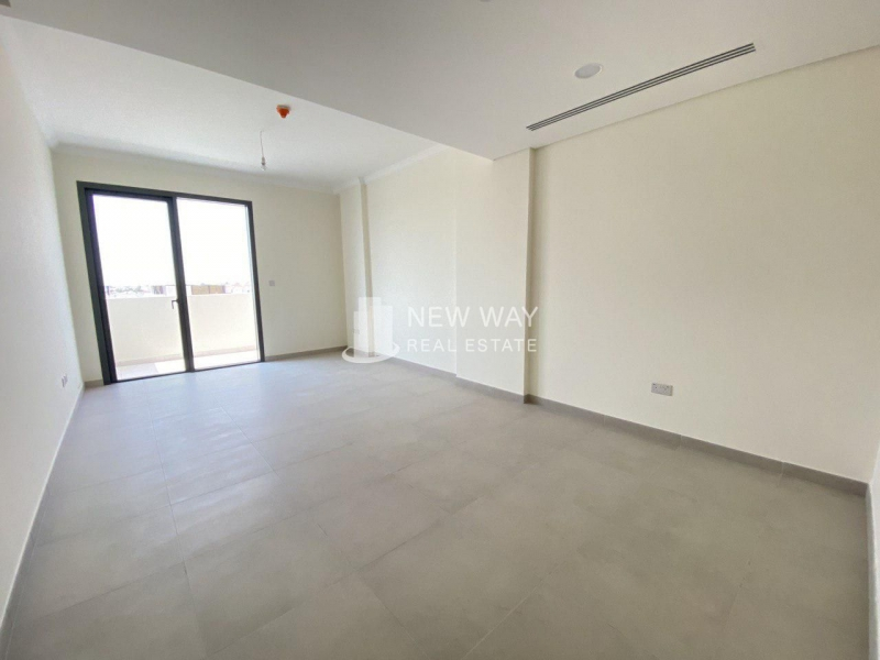 residential apartment for rent in mirdif hills