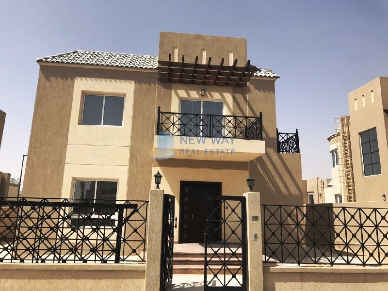 residential villa townhouse for sale in living legends