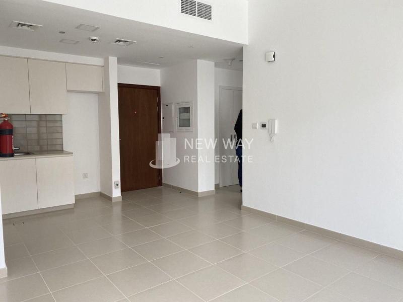 Apartment For Rent in Dubai nshama town square