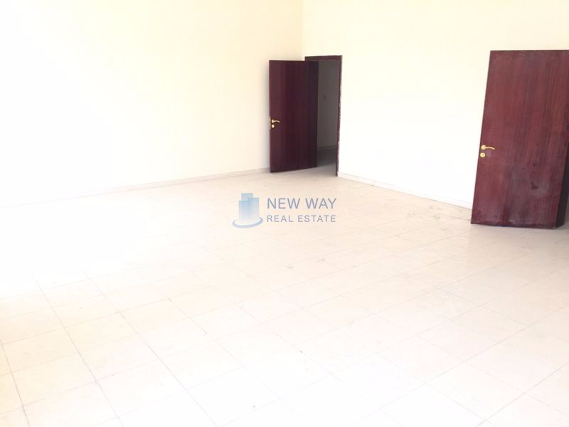 residential villa townhouse for sale in al qusais