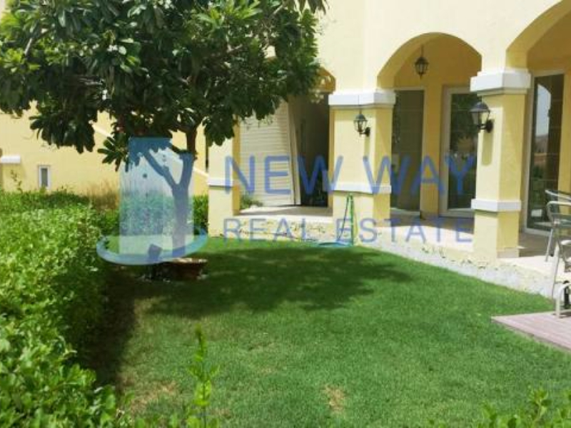 residential villa townhouse for sale in al waha