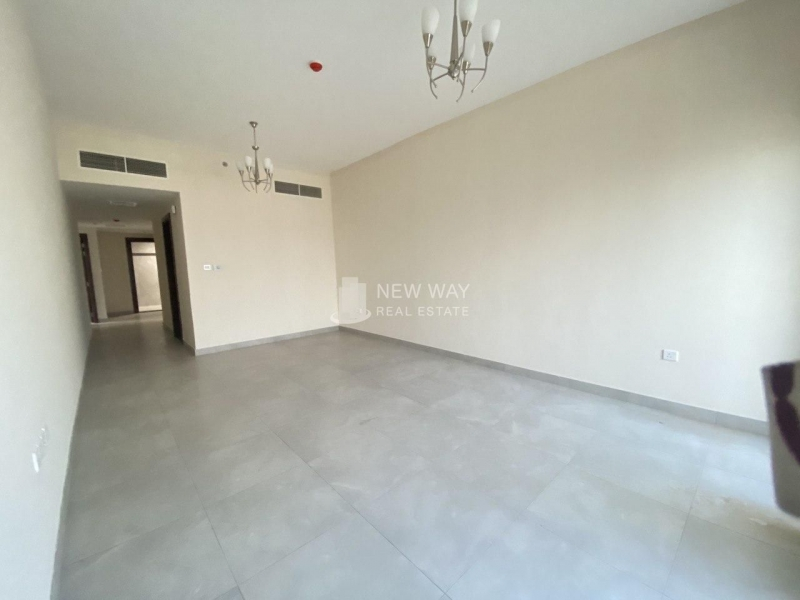 Apartment For Rent in Dubai al jadaf