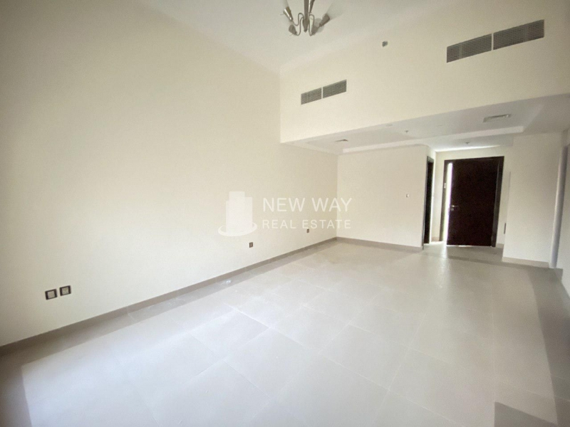 residential apartment for rent in al barsha 1