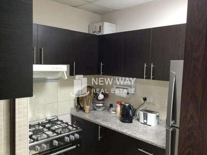 Apartment For Rent in Dubai liwan   queue point