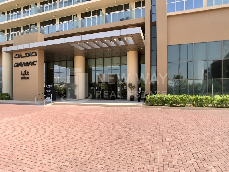residential apartment for rent in jvc jumeirah village circle