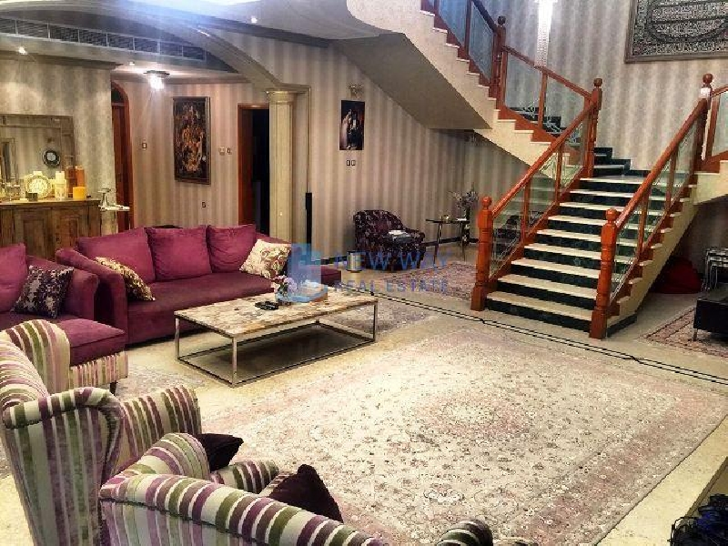residential villa townhouse for sale in al bada