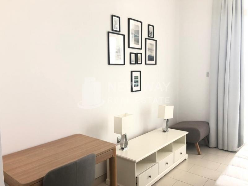 Apartment For Rent in Dubai al furjan