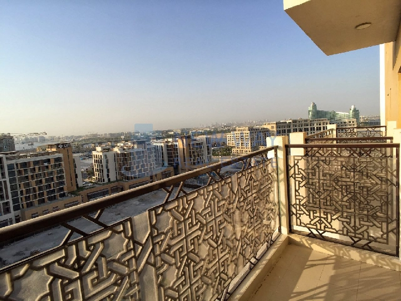 residential apartment for sale in culture village