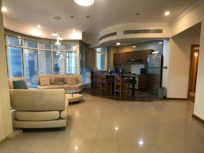 residential apartment for sale in dubai marina