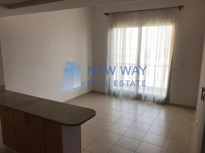 residential apartment for rent in dubai production city impz