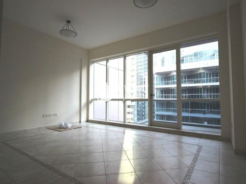 residential apartment for sale in dubai marina