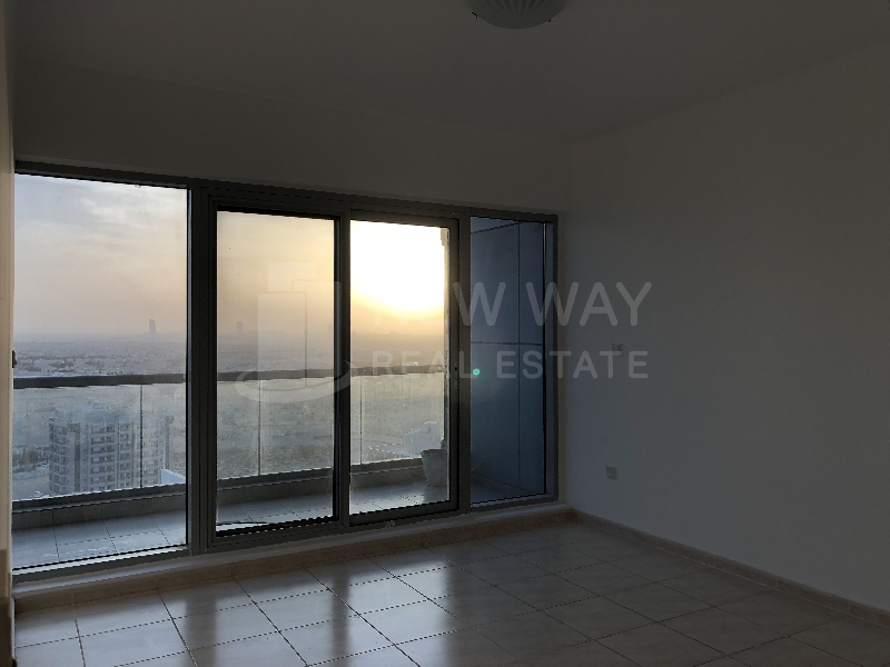 residential apartment for sale in dubai land