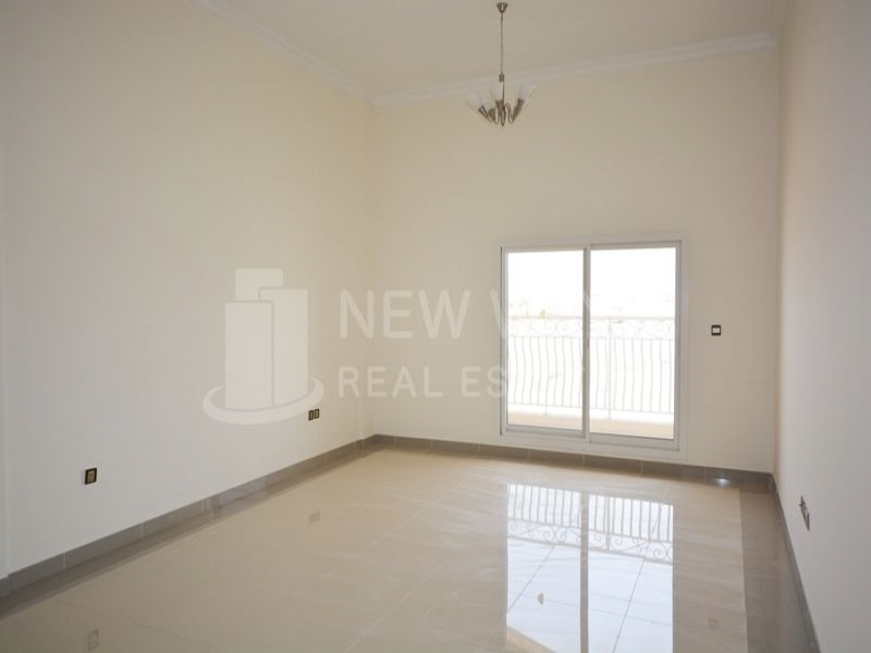residential apartment for rent in arjan