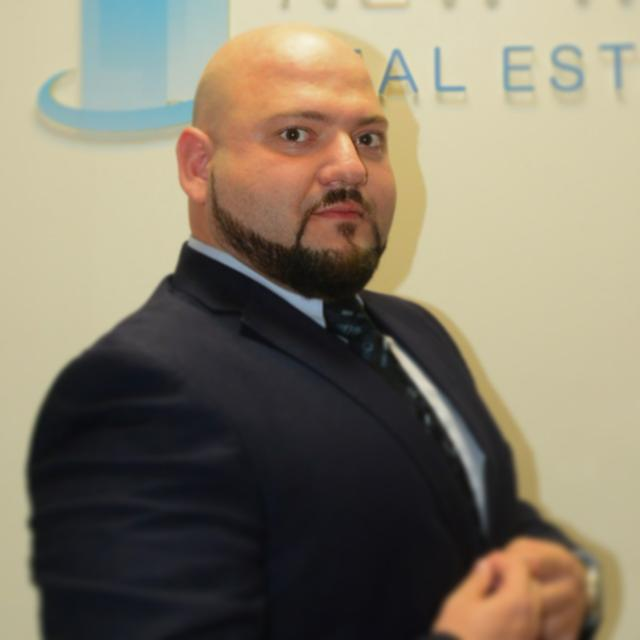 Zaidkudsi real estate agent dubai