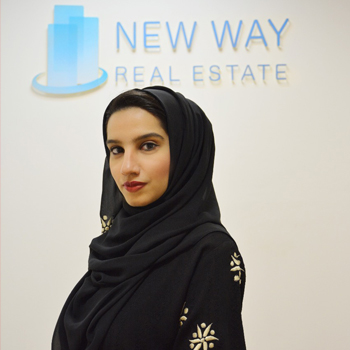 Goli real estate agent dubai