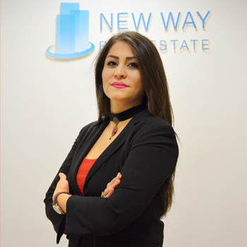 Marjan real estate agent dubai