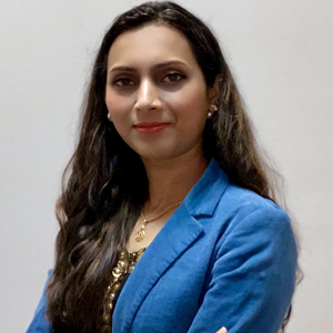 Rishi Rani real estate agent dubai