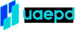 uaepd logo